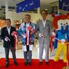 横浜ワールドポーターズ2Fに『ヨコハマ・ポート・マーケット』『気仙沼 PORT』がオープン!
