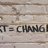 安定を求めるならこそ変化をするべき