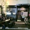 自転車日本一周17日目!南京町とゲストハウス!