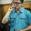 【体験談】工場勤務に変わりものが多い3つの理由