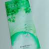 新晃工業(6458)から優待商品が到着~3000円分のカタログギフト~