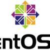 重い腰をあげてCentOS8で開発環境を構築してみた