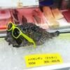 沖縄・那覇の国際通りと牧志公設市場をぶらついてきた