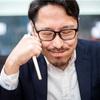◯ 旅・グルメ(人生史上最高の搾菜)