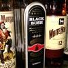 お店が暇な時、飲み屋のマスターは何をしているのか?