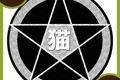 【ねこねこ日本史 11】安倍晴明 主役回 ※編集中