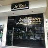 <プロモ情報有り>ウドムスックにあるスペイン料理店が新店オープン!ヨーロッパ産のチーズや生ハムなどが揃う『La Tasca Gourmet』@ソイ101/1 SSコンド内