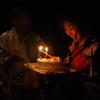 12/11 女子独身倶楽部主催ライブ〜高橋エリお誕生日会Special!!〜に参戦の皆様、おつかれさまでした!