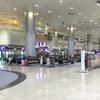 【台湾旅行記4】台北桃園空港第2ターミナルで旅の必須アイテムを調達
