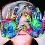 【失敗を怖がる子供の育て方】とその対処法。ハッピー黒板先生の子供達に伝えたいこと