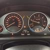 BMW320dで峠と平坦な道路約1時間を1.5往復してみたお話