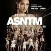 モデルサバイバル番組「Asia's Next Top Model」概要と参加者