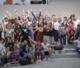 世界中の VIVITA クルーが大集合! VIVITA Global Junction レポート