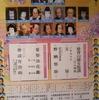 六月大歌舞伎 写真