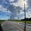 大爆発!? 巨大雲