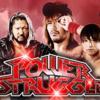 【新日本プロレス】 決戦間近 POWER STRUGGLE 展望 Vol.3