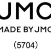【5704】JMC 銘柄分析 鋳造がメインもCT事業が急拡大で主力へ!
