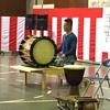 桐生みやま園文化展