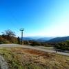 【登山】 苗場山(標高2145m)登山 ~天空の湖沼を求めて~