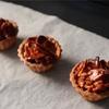 【バレンタインにおすすめ簡単レシピ付き】ダイソーの製菓材料で作る手作り焼き菓子