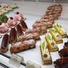 世界中からショコラティエが集う、年に1度のチョコレートの祭典、サロン・デュ・ショコラ  パリ。②
