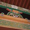 家康公を祀る「日光東照宮」