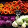 高騰した野菜の、その後の展開