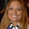 飛び入り参加 — チャタムハウス クレオ・パスカル女史のインド太平洋戦略決定・第5回オフラインセミナーの案内:パラオの法秩序と大統領選2020/ Law and Order, 2020 Presidential election of the Republic of Palau
