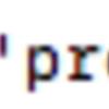 Liquid by Quoine APIで注文が失敗する場合は日次メンテナンスに注意