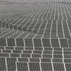 2010年は1年間で太陽光発電が15ギガワットの伸び