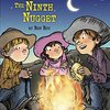 A to Z Mysteries<14巻>The Ninth Nugget