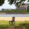 2019/6/18 椅子の孤独