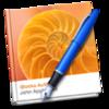 iBooks_Author_2.1.3