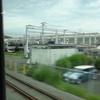 【鉄道ニュース】JR東日本、横須賀・総武快速線用E235系1000番台の営業運転開始日を発表