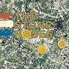 今更アーティスト紹介 #6 The Stone Roses