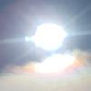 火星・太陽しし座入り〜しし座新月