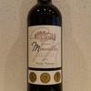今日のワインはフランスの「シャトー・マンヴィエル」1000円~2000円で愉しむワイン選び(№26)
