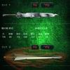 【SwordHunter】最新情報で攻略して遊びまくろう!【iOS・Android・リリース・攻略・リセマラ】新作スマホゲームが配信開始!