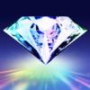 2016年12月30日 日干支【丙戌】『本質的価値・ダイヤモンドを輝かす』時です。