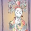 #578 「人参菩薩」とまだ見ぬ土地のこと。