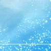 「冬暁」反省