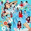 Rookie / Red Velvetのレビュー 評価 やみつきになる語感とサウンド レドベルの抑揚の付け方に感銘を受ける