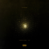 Kendrick Lamar, SZA『All The Stars』