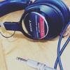 【音楽好き】