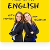 英語の勉強の話