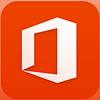 突如日本で公開された「Office Mobile for iPhone」とは何者か?
