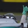 F1日本GPが終わったので。