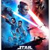 【ネタバレ映画レビュー】Star Wars: The Rise Of Skywalker / スター・ウォーズ/スカイウォーカーの夜明け