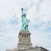 自由の女神 クルーズツアー Statue of Liberty
