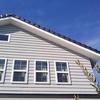 家の外壁|東レラップサイディングの費用公開